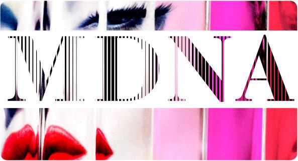 Madonna en Chile 2012: entradas y detalles 1