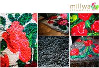 Millwa Alfombras 3