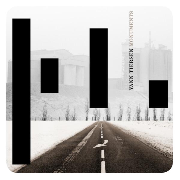 Los adelantos de Skyline, lo nuevo de Yann Tiersen 3