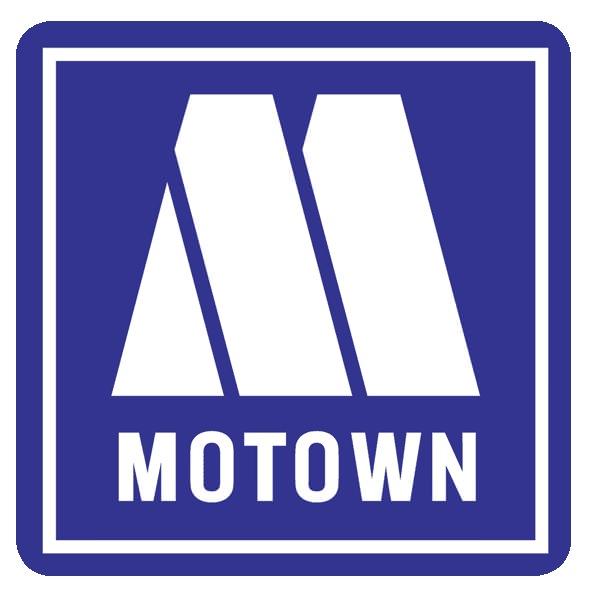 Motown, el mejor sello en la historia de la música 1