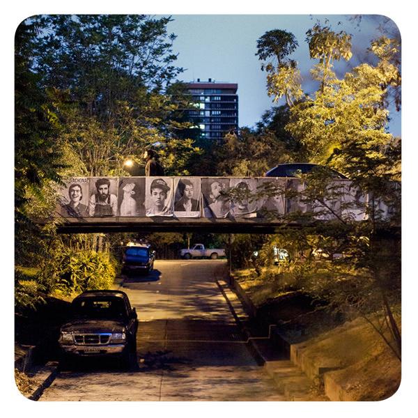 The Nachonal: fotografía a la calle 3