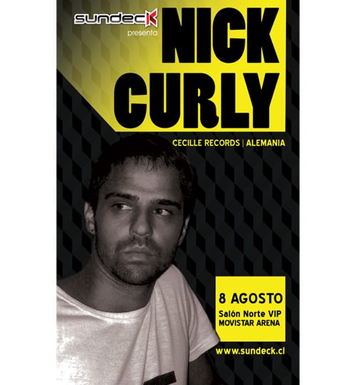 nick_curly_tiro