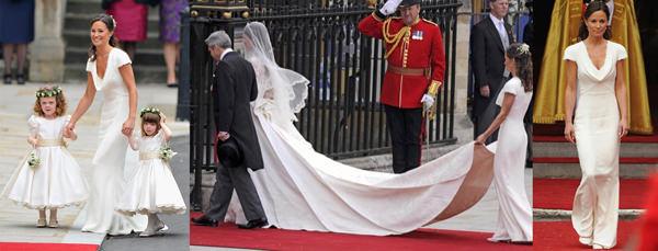 Ideas e inspiración para el vestido de novia 48