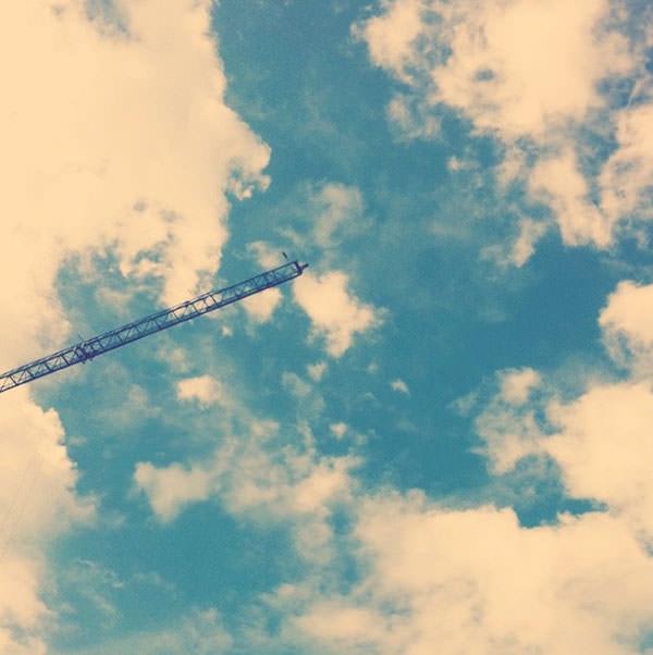 Los cielos de septiembre 6