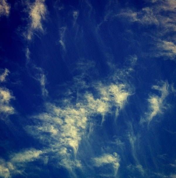 Los cielos de septiembre 7