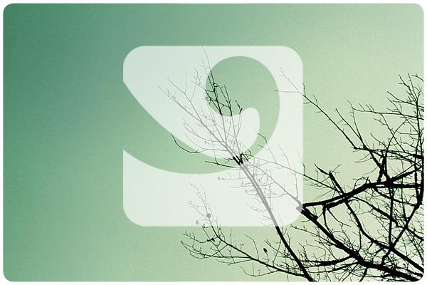 Nuevo diseño de Zancada.com 3