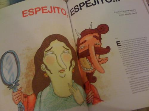 Revista Orsai 6