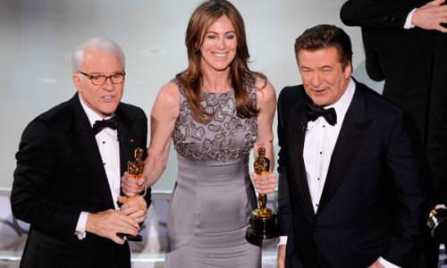 Lo mejor y lo peor de los Premios Oscar 2010 3