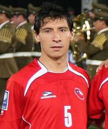 Especialista: Conoce a la selección chilena de fútbol que irá al Mundial 21