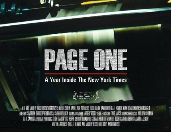 El documental de The New York Times 3