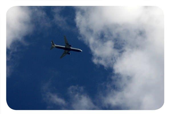 Tips para encontrar el pasaje de avión más barato 1