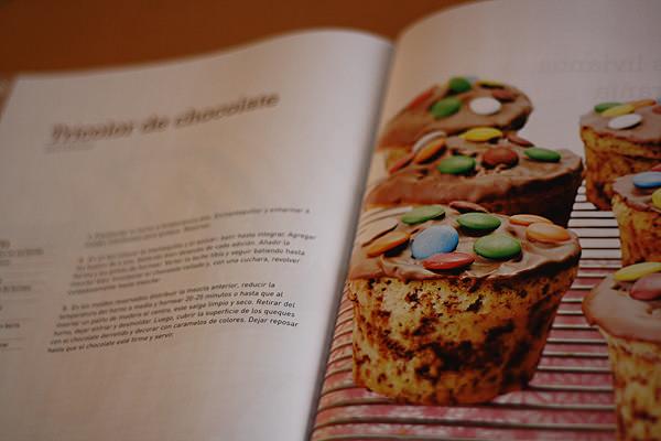 Enciclopedia de Cocina Paso a Paso 9