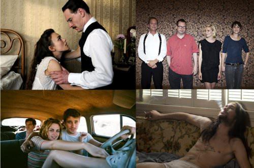 Películas del 2011 3