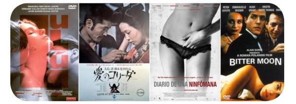 Mis películas eróticas favoritas 3