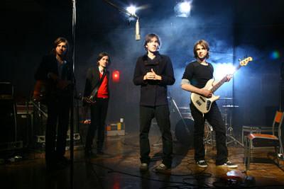 Phoenix en Chile el 17 de noviembre!!!!! 1