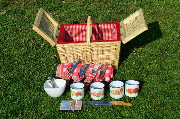Sets de picnic 3