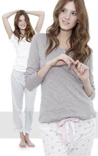 Por qué es tan difícil encontrar pijamas bonitos?  1