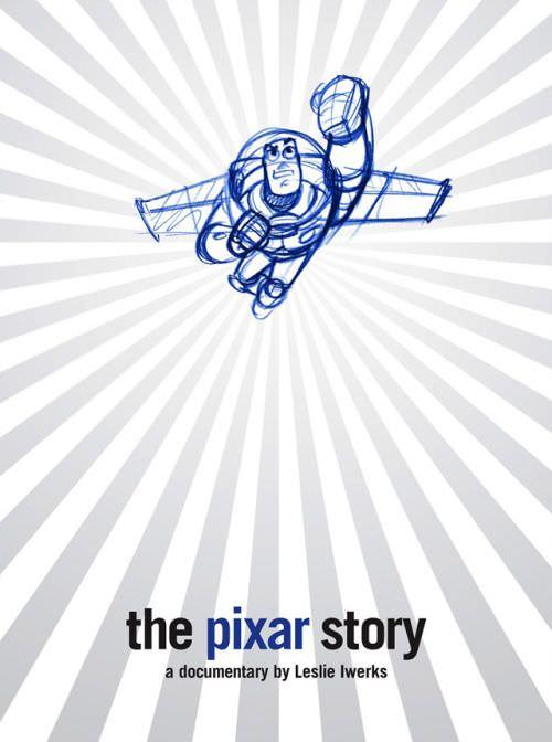 pixar-story-large