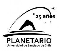 Día del niño en el planetario 3