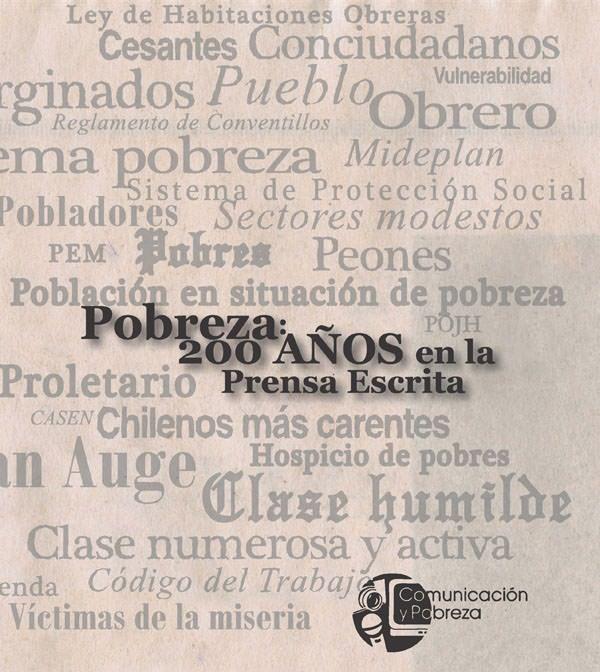 Pobreza: 200 años en la prensa escrita 3