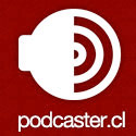 Nutria en podcast 1