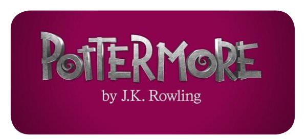 Pottermore: más sobre Harry Potter 1