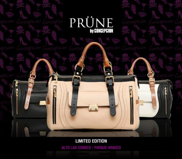 Prüne by Concepción 1