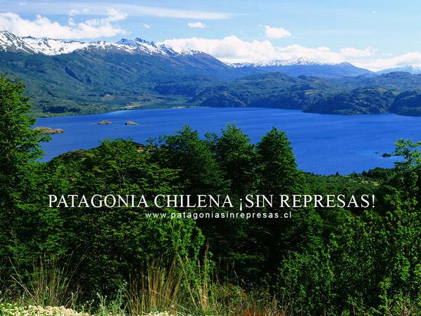 Hoy se vota Hidroaysén 3