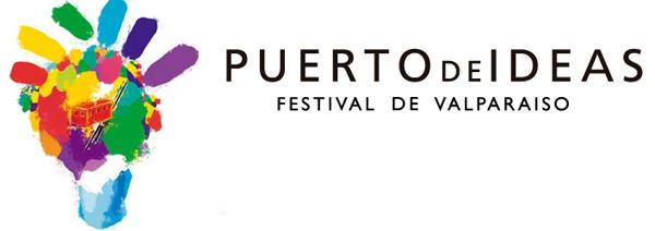 Festival Puerto de Ideas en Valparaíso  1