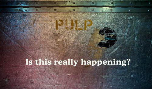 Pulp: volverán a tocar juntos 1