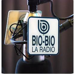 Radio Bío-Bío: la mejor información del terremoto 1