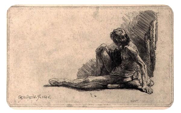 Rembrandt en Chile 3