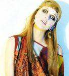 Cursos de maquillaje con Rosario Valenzuela 24