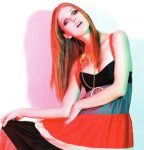 Cursos de maquillaje con Rosario Valenzuela 25