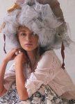 Cursos de maquillaje con Rosario Valenzuela 32