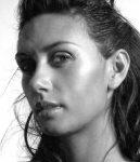 Cursos de maquillaje con Rosario Valenzuela 12