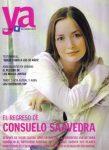 Cursos de maquillaje con Rosario Valenzuela 38