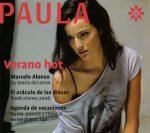 Cursos de maquillaje con Rosario Valenzuela 14