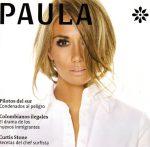 Cursos de maquillaje con Rosario Valenzuela 20