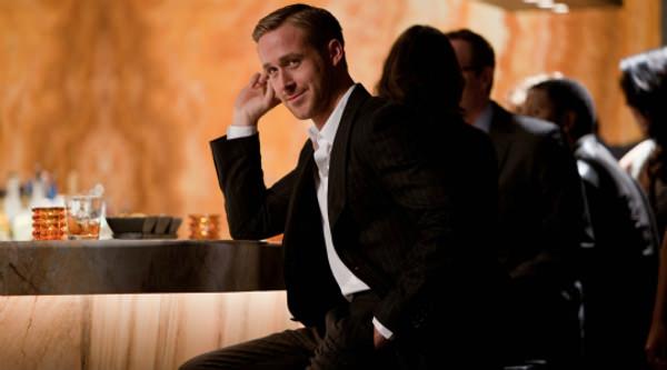 Ryan Gosling: mino 3