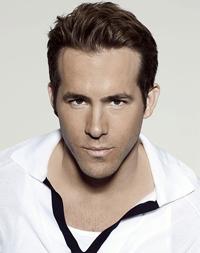 Ganadoras Concurso Ryan Reynolds 1
