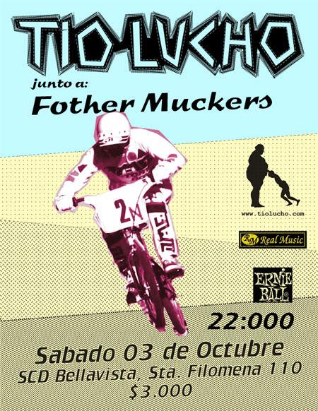 sabado-3-octubre-BMX