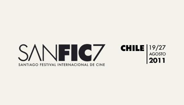Sanfic 7: Ricardo Darín, Willem Dafoe, lo último de Scorsese, Woody Allen y más 3