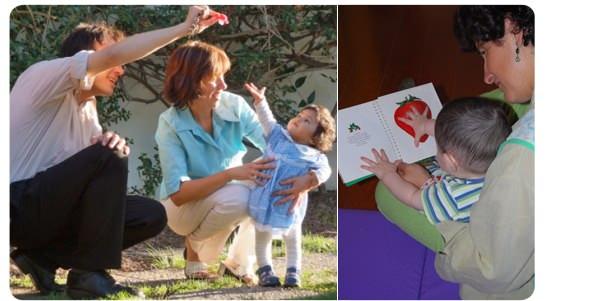 Fundación San José para la Adopción: formas de ayudar  1
