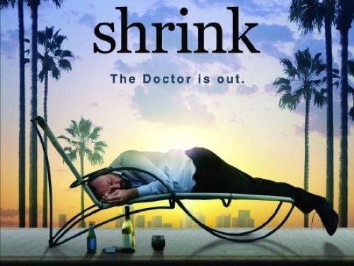 shrink_1sht_fin_5.29-(2)
