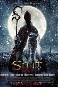 Sint, la película de la polémica en Holanda 1