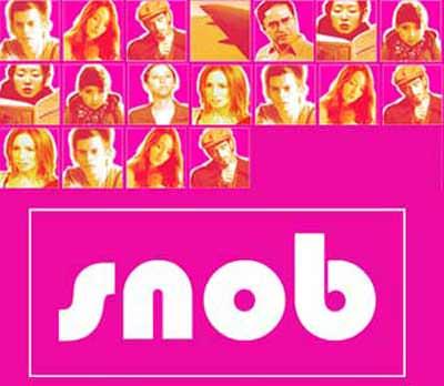 Snob-1