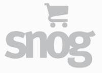 Nuevo sitio tienda Snog 1