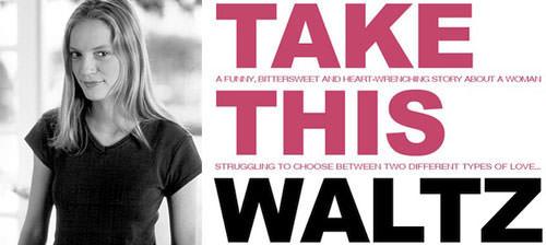 Take This Waltz, la nueva película de Sarah Polley 3