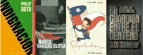 Libro pack: volver a clases 1